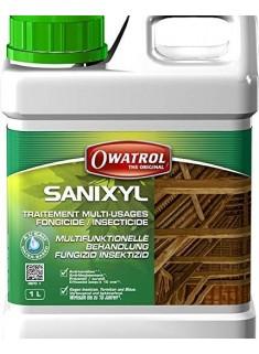 Sanixyl